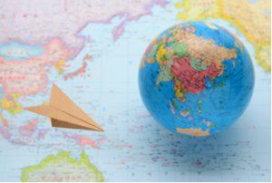 オーナーの体験から世界中の人にサービスを提供