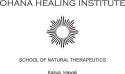 Ohana Healing Institute